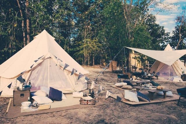Green Valley Camp 01